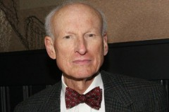 James Rebhorn, homeland, the good wife, seinfeld, cold mountain