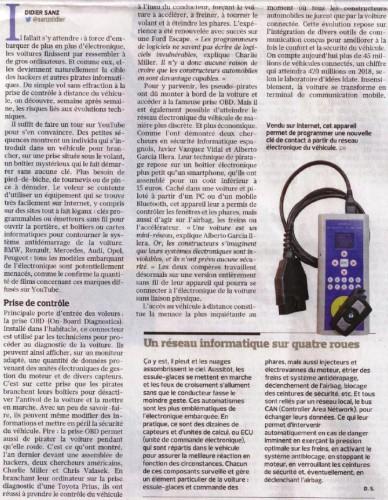 vol de voitures - Le Figaro et vous lundi 5 mai 2014.jpg