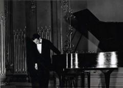 Tirez sur le pianiste.jpg
