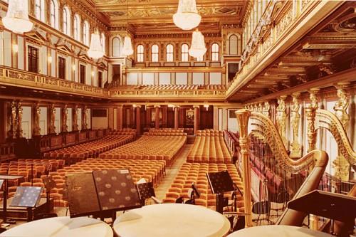 Musikverein.jpg