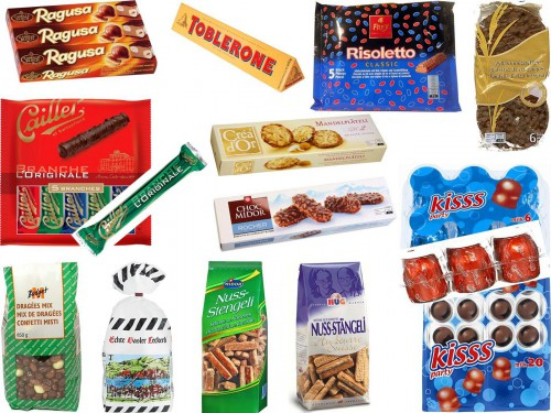 migros, CH, suisse, switzeland, chocolat, chocolate, chocolade