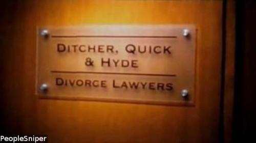 law firm names for divorce.jpg