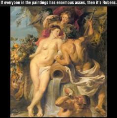 titien,rubens,caravage,bruegel,bosch,rembrandt,boucher,michel ange,degas,el greco,picasso,van eyck,peintres,painters,paintings,peinture