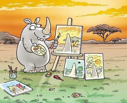 rhino peintre.jpg