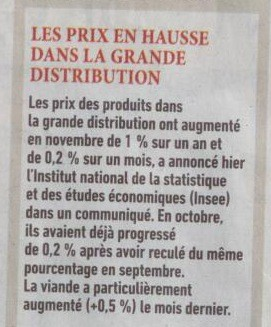 L'équation impossible - l'inflation.jpg