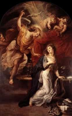 peter-paul-rubens-l-annonciation-(1628).jpg