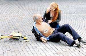 ambulance drone.jpg