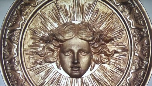 louis,xiv,14,roi,soleil,versailles