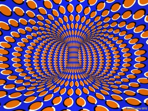 illusion café.jpg