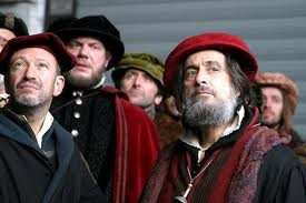 marchand,venise,merchant,venice,shakespeare,al pacino,jeremy,irons,joseph,fiennes