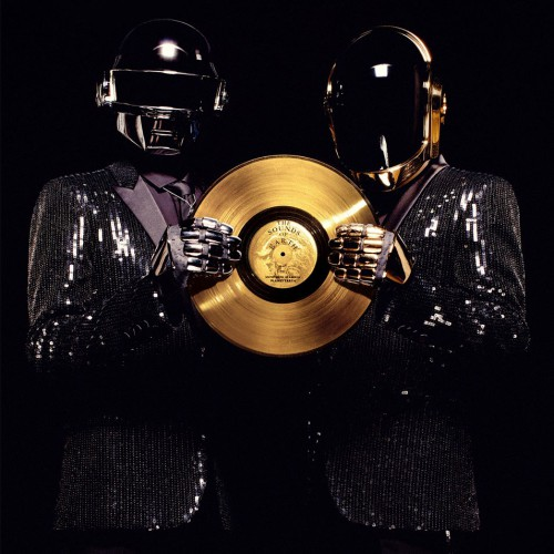daft punk,play,guitar,guitare, disque, disk