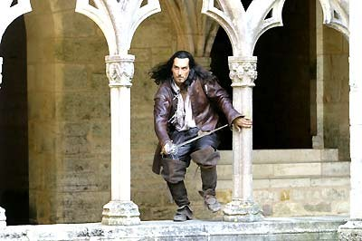 d'Artagnan 2.jpg