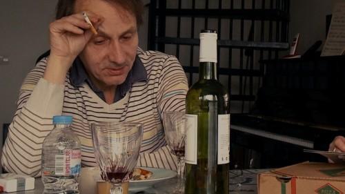 Houellebecq - clope et vin.jpg
