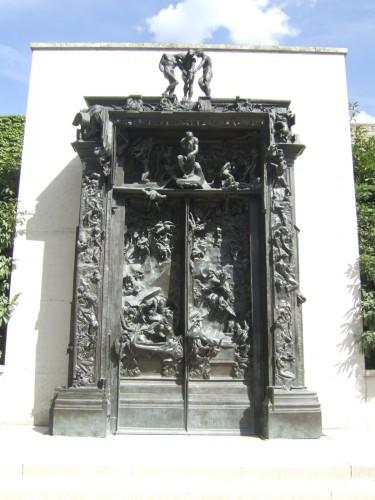 musée,rodin,paris