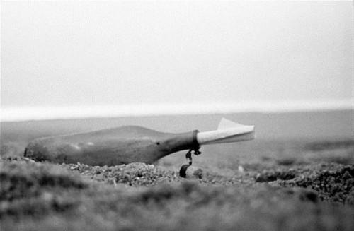 audrey diwan,styliste,bouteille à la mer,plage,claude lelouch
