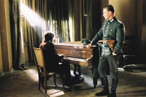 polanski, le pianiste