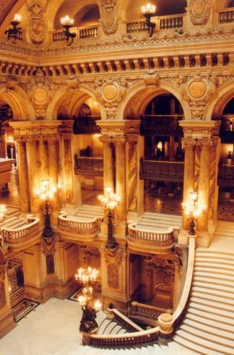 opera,garnier,paris