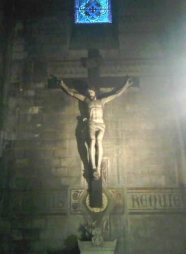 Christ Eglise Auteuil - - -.jpg