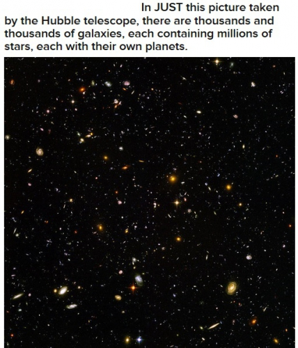 planète,système solaire,astéroïde,étoiles,ciel,terre,soleil,saturne,neptune,lune