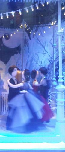 couple dansant.jpg
