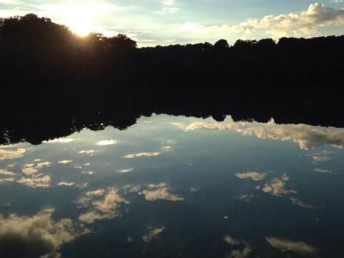 Elie Mehdi eau et ciel.jpg