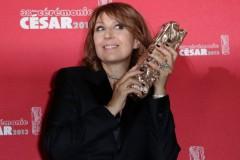 Valérie Benguigui, patrick bruel