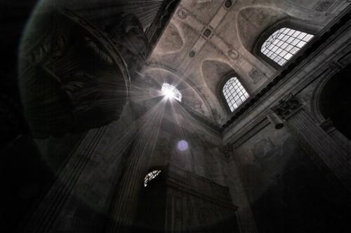 Saint Sulpice Karim 2.jpg