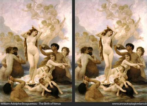 Bouguereau-the-birth-of-venus.jpg
