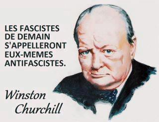 citation, quote, churchill