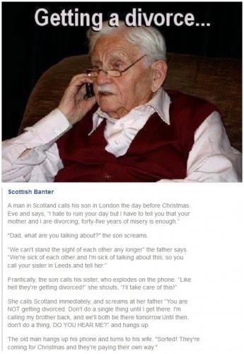 divorce pour Noël.jpg