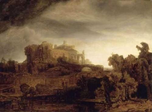 rembrandt-paysage-au-chateau.jpg