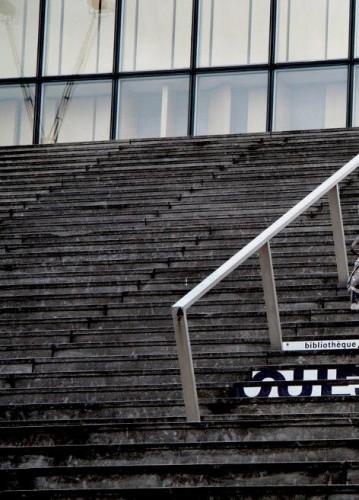 escaliers taween.jpg