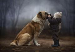 animal-children-photography-elena-shumilova-1.jpg
