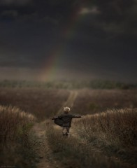 animal-children-photography-elena-shumilova-21.jpg