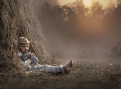 animal-children-photography-elena-shumilova-17.jpg