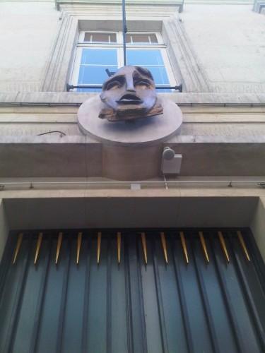 Conservatoire.jpg