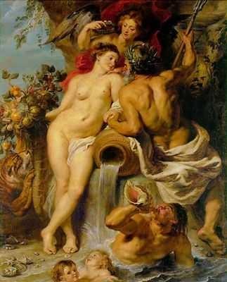 descartes,discours,méthode,rembrandt, Rubens