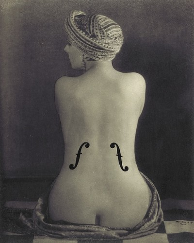 surréalisme,dali,man ray