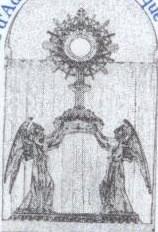 sacre coeur, basilique, montmartre