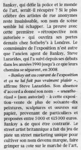 art,argent,banksy