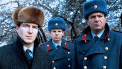 gorky park, william hurt, lee marvin, michael apted