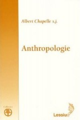 albert chapelle, anthropologie