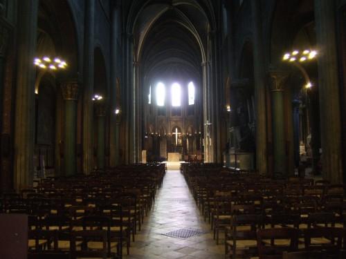 place,panthéon,paris,boulevard,raspail,jardin,luxembourg,rue,bonaparte,saint,sulpice