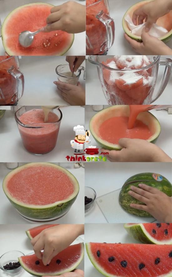 watermelon gelatine.JPG
