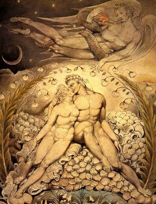 william-blake-l-amour-d-adam-et-eve.jpg