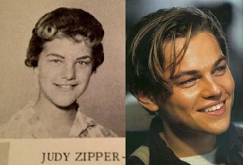 ressemblance,similarité,similitude,pareil,sosie