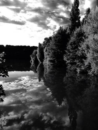 Elie Mehdi eau et ciel n&b vertical.jpg