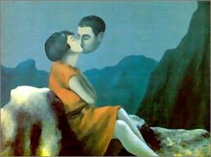 Rene-Magritte.jpg