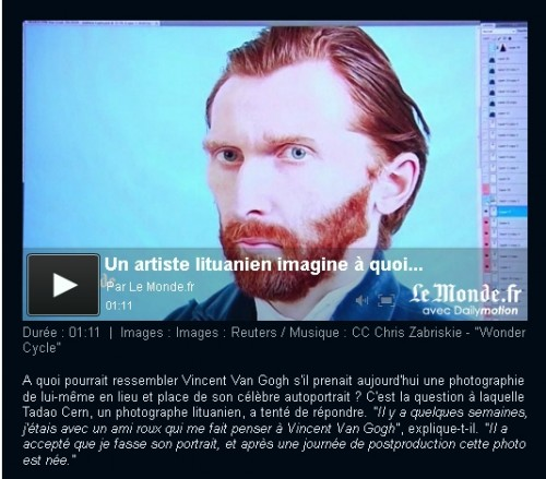 van gogh today.JPG