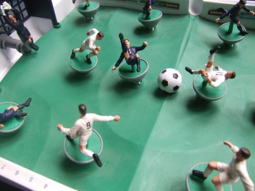 foot,football,les bleus,coupe du monde,brésil